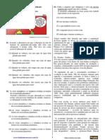 2013031622030280.pdf