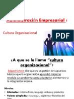 Admi Empresarial A.pptx