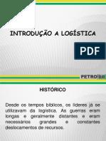 1a Aula- Introdução a Logística - PETROBR.ppt