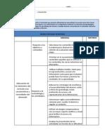 Ficha de medidas ordinarias.docx