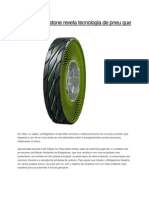 Futuro Bridgestone revela tecnologia de pneu  que nao utiliza ar.doc