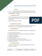 03___MEMORIA DESCRIPTIVA INSTALACIONES ELECTRICAS - copia.docx