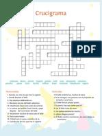 juegocrucigrama.pdf