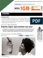 __www.eldiario.es_cultura_musica_Black-is-black-bocetos-Es.pdf