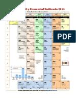 descargar codigo laboral paraguayo pdf