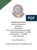 Introducción a NI Multisim.docx