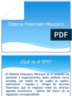 sistemafinancieromexicano.ppt