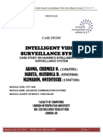 intelligent_video_surveillance_system.pdf