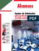 carretes.pdf