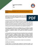 Educacion_de_personas_adultas.pdf