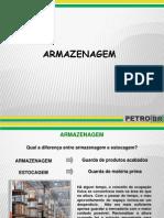 3a Aula - Armazenagem - PETROBR.ppt
