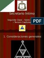 grado_06_secretario_intimo
