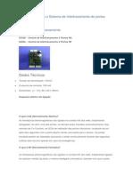 Composição para o Sistema de Intertravamento de portas.docx