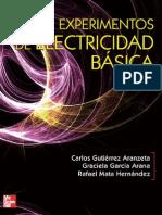 Experimentos de electricidad basica.pdf