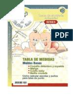 ROPA DE BEBE I.doc