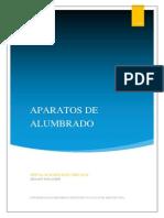 APARATOS DE ALUMBRADO.docx