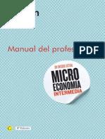 230640556-Solucionario-de-Microeconomia-de-Hal-Varian.pdf