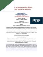 Catecismo de la Iglesia católica_Virgen Maria.docx