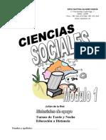 social_mod1.pdf