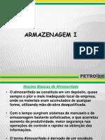 4a Aula - Armazenagem I - PETROBR.ppt