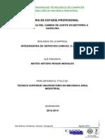 Roque Morales Mateo Arturo.pdf