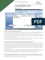 T4 Aplicaciones del Procesador de Texto.pdf