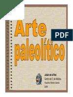 art_pal.pdf