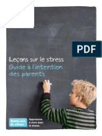 parentsguide-fr