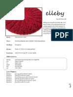 elleby__v041211.pdf
