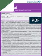 Ingeniería-Industrial.pdf