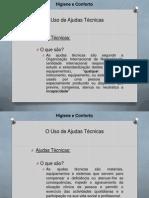 Ajudas Técnicas.pptx
