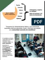 PARADIGMAS EDUCATIVOS 1.pptx