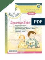 ROPA DE BEBE III.doc