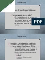 Principais Emergências Médicas II.pptx