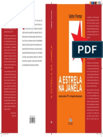 Valter Pomar - A estrela na janela.pdf