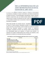 1. ENSAYO SOBRE LA EPIDEMIOLOGIA DE LAS ENFERMEDADES REUMATOLÓGICAS EN EL ECUADOR EN EL AÑO 2010.docx