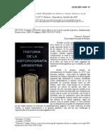 historiadelahistoriografiaargentina.pdf