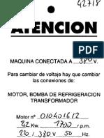 PINACHO S90-165.pdf