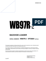 Backhoe+Loader+WB97R+Shop+manual.pdf