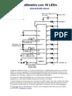 Copia de voltimetrocon10leds.doc