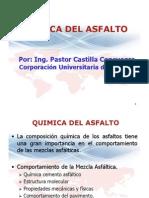 04 COMPOSICION QUIMICA DEL ASFALTO.pdf