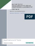 Control de Demanda SENTRON PAC 3200_S7-1200.pdf