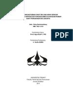 PERANCANGAN RUMAH SAKIT IBU DAN ANAK DENGAN PENDEKATAN ARSITEKTUR FUNGSIOLISME DI JAKARTA.docx