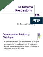 El sist.respiratorio.ppt