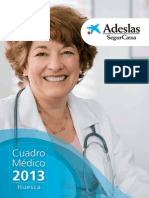 ADESLAS HUESCA.pdf