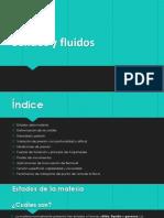 Solidos y fluidos.pptx