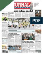 JBOR_2014_09_22.pdf