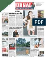 JBOR_2014_07_25.pdf