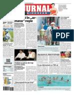 JBOR_2014_08_25.pdf