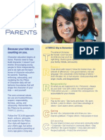 3 cc-week-2013-tipsforparents english